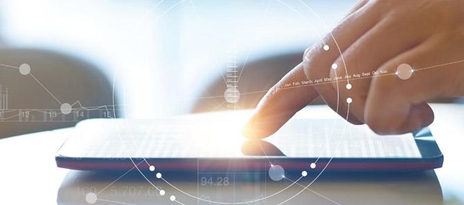 document management case study-OPLF ColumbiaSoft